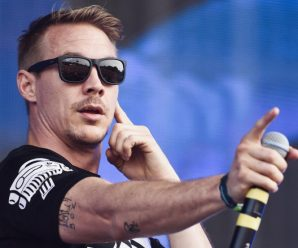 Diplo calls out Dame Dash for allegedly purchasing his beats to Kanye West