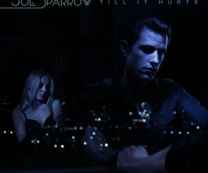 "EDMSauce Premiere: Joe Sparrow Drops Deep-Influenced Original ""Till It Hurts"""