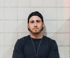 EXCLUSIVE INTERVIEW: Wooli and His EDM Rise + New EP