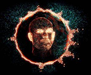 Eric Prydz is bringing HOLO to Creamfields Steel Yard London 2019 – Dancing Astronaut