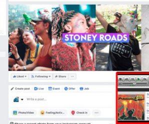 Facebook has lastly taken Myspace's finest function