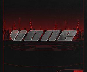 Fransis Derelle, Awoltalk And Nate Lowpass Drop The Wild New Single 'Vone' [EDM Sauce Premiere]