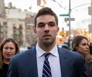 Fyre competition co-founder sentenced to 6 years in jail – Dancing Astronaut