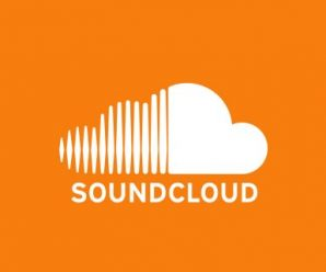 How to receives a commission by Soundcloud (Finally)