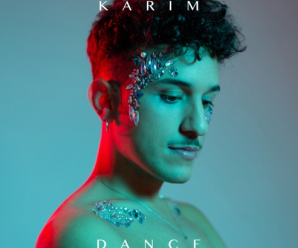 Karim – Dance