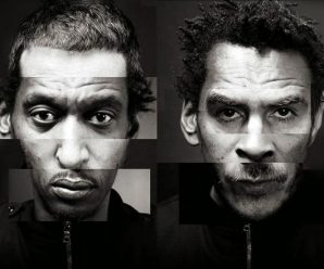 Massive Attack rejoice 20th anniversary of iconic 'Mezzanine' by encoding the album into DNA