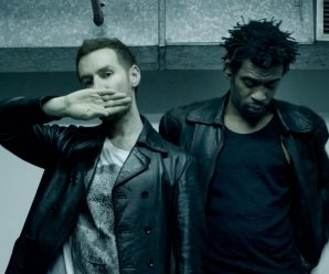 Massive Attack to reissue 1998 album, 'Mezzanine'