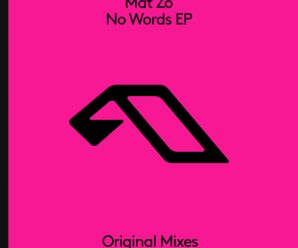 Mat Zo returns to Anjunabeats for the in depth 'No Words' EP – Dancing Astronaut