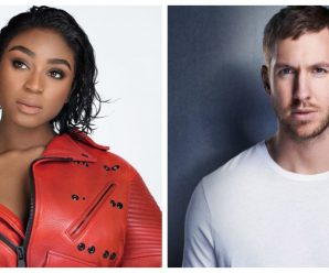 Normani faucets Calvin Harris for 2 new tracks – Dancing Astronaut