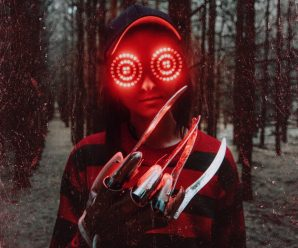 REZZ unleashes 13 new tracks with Halloween-inspired 'A Nightmare on REZZ Street' combine
