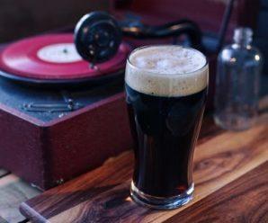 Popular Australian beer model goes alcohol free