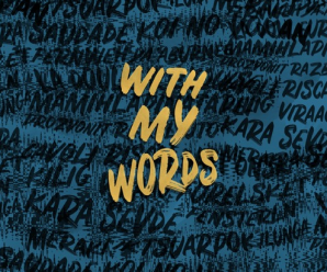 R.LUM.R – With My Words
