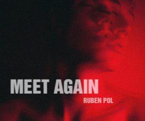 Ruben Pol – Meet Again