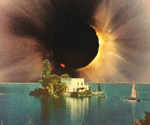 Shrimpnose unveils emotive new EP, 'daybreak' – Dancing Astronaut