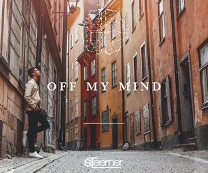 Steerner – Off My Mind