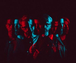 The Glitch Mob Brooklyn Steel Takeover [Show Review + Exclusive Interview]