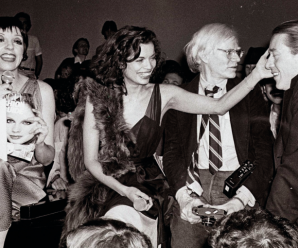 This new tell-all documentary reveals the actual story behind Studio 54
