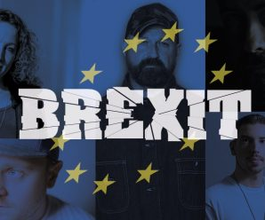What will Brexit imply for UK DJs?