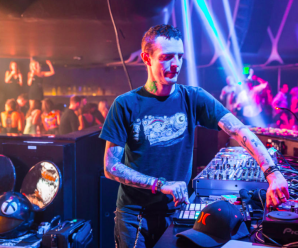 deadmau5 to take indefinite hiatus – Dancing Astronaut
