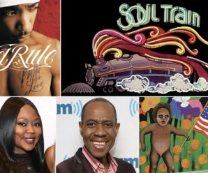 'Soul Train' Is Ready to Board & More: Oct. 2 In Hip-Hop History