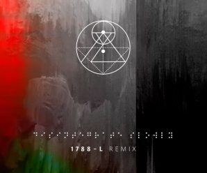1788-L brings renegade funk with official flip of The Glitch Mob's 'Disintegrate Slowly' – Dancing Astronaut