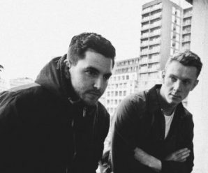 Bicep announce Sydney and Melbourne reside sideshows