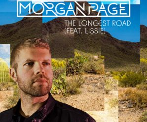 Celebrate 10 Years Of Traveling Down 'The Longest Road'