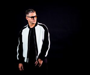 DJ Snake reveals album is nearing completion