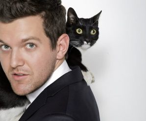 Dillon Francis' 'Like and Subscribe' sequence is lastly coming to fruition – Dancing Astronaut