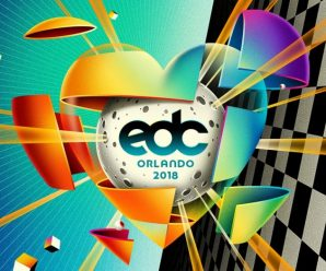 EDC Orlando 2018 – Listen To Live Sets From Illenium, Tchami, Alesso & More