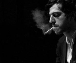 Gesaffelstein Teases New Music With Cryptic Video, But Wait Until You Hear The Clip In Reverse…