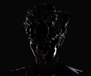 Gesaffelstein has lastly dropped his a lot anticipated banger