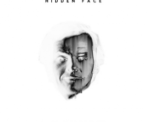 Hidden Face – I Am Nobody EP