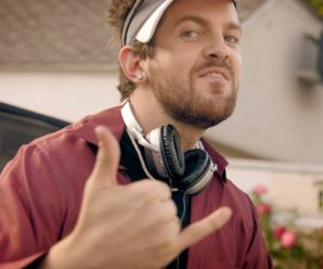 Hold onto your clout: First episode of Dillon Francis' 'Like and Subscribe' has lastly arrived