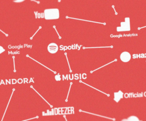 Is the music trade hooked on knowledge?