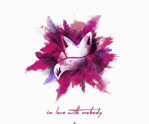 JACKAL – In Love with Nobody (Original Mix) – Dancing Astronaut