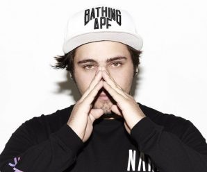 JAUZ Must Remix 'Baby Shark' After Getting 20,000 Retweets
