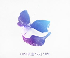 Jackal – Summer In Your Arms (feat. Josh Congress)