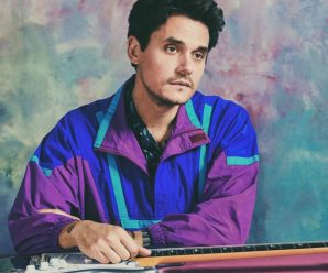 John Mayer and Diplo Announce Upcoming Collaboration