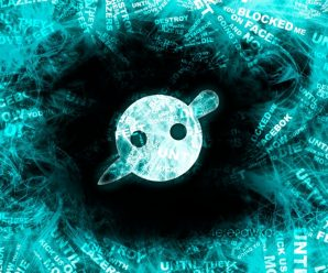 Knife Party Teases Brilliant New Single That Is Unexpected In The Best Way Possible