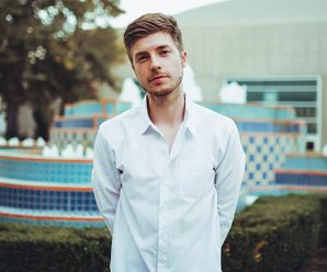 Lido Credits Skrillex, Madeon, Halsey And More For The Production Of A Single Off His New EP