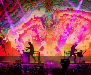 Odesza Teases Upcoming Deluxe Album Release With A Video That Will Give You Goosebumps