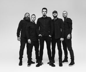 Pendulum reveal stacked observe checklist for 'The Reworks' album