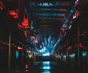 Printworks publicizes New Year's Day occasion with Erol Alkan and DJ Koze – Dancing Astronaut