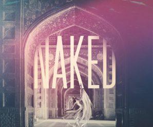 Revelries – Naked ft. Jeoko
