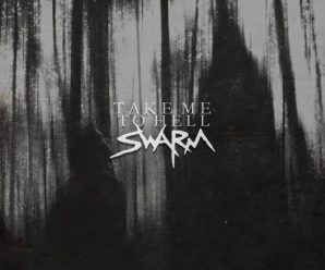SWARM's Continues Down A Dark Road With Latest Release: Take Me To Hell
