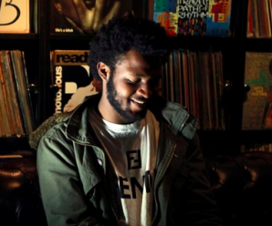 Sink into xxyyxx's newest soundscape, 'dwelling'