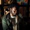 Sink into xxyyxx's newest soundscape, 'dwelling'