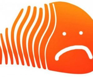 Soundcloud Fails As Rogue Account Gets Dozens Of Riddim Producer's Tracks Wrongfully Taken Down