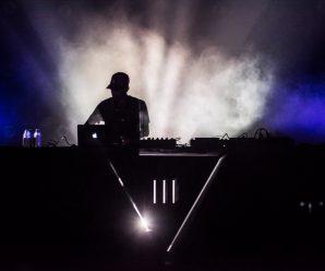 Tyler, The Creator, Virtual Self, DJ Koze, James Blake and extra high III Points 2019 lineup